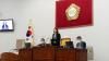 서울시 중랑구의회 …